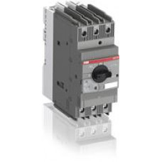 Автоматичатель выключеский MS165-20 100кА с регулир. тепловой защитой 14А-20А Класс тепл. расцепит. 10