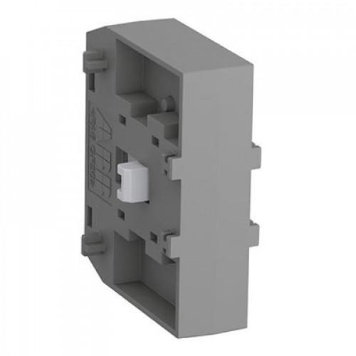 Блокировка механическая реверсивная VM19 для контакторов AF116-370 1SFN030300R1000