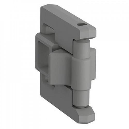 Блокировка механическая реверсивная VM96-4 для контакторов AF40-AF96 1SBN033405T1000