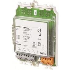 FDCI221 Входной модуль