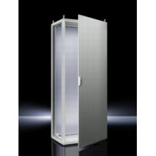 Каркас TS 1200*1800*400 (двудверный)