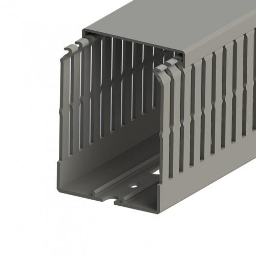 KKC 6080; Перфорированный короб, 60x80 (ШхВ)  (24м/упак) 551018