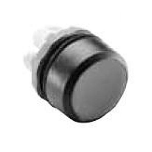 Кнопка MP2-21L синяя (только корпус) с фиксацией с подсветкой 1SFA611101R2104
