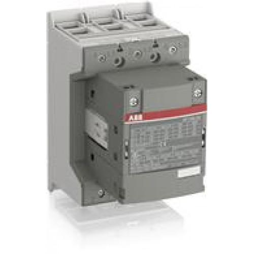 Контактор AF140-30-00-13 140А AC3, катушка 100-250В AC/DC 1SFL447001R1300
