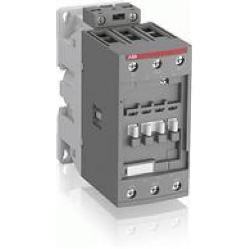 Контактор AF40-30-00-11 40А AC3, катушка 24-60В AC 20-60В DC 1SBL347001R1100