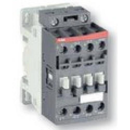Контактор AF52-30-00-13 53А AC3, катушка 100-250В AC/DC 1SBL367001R1300