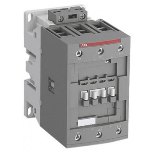 Контактор AF80-40-00-13, катушка 100-250 В AC/DC 1SBL397201R1300