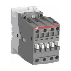 Контактор AX80-30-00-80 80А AC3, с катушкой управления 220-230В АС
