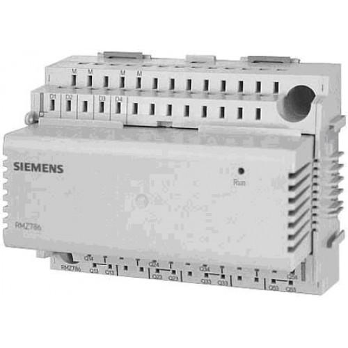 Модуль ГВС RMZ783B