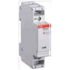 Модульный контактор ESB-20-11 (20А AC1) 24В AC