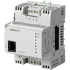 Модуль расширения для Интеграции существующих PTM I/O модулей
