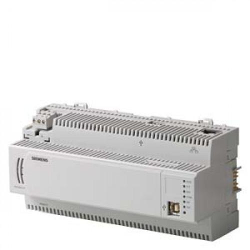 PXC50-E.D Станция автоматизации PXC50-E.D