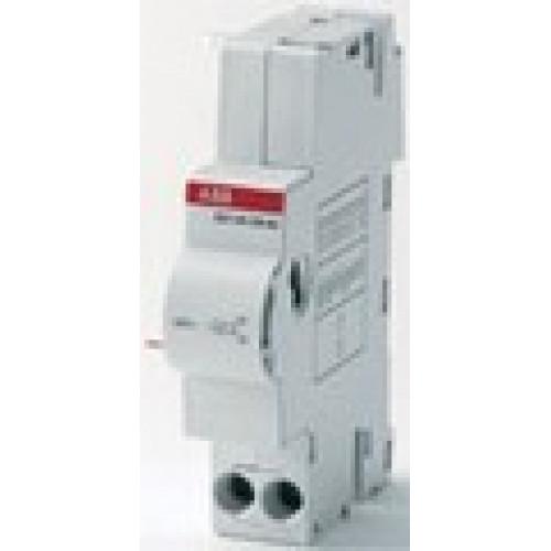 Реле минимального напряжения комп. S2C-UA230 AC 2CSS200911R0005