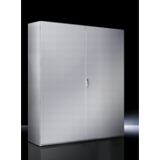 Шкафчик АЕ 1000*1400*300 (двудверный)
