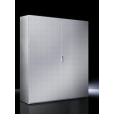 Шкафчик АЕ 1000*760*210 (двудверный)