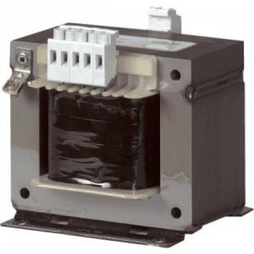Трансформатор понижающий STN0,16(230/24), 160 ВА  0000204947