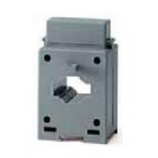 Трансформатор тока CT3/200/5A, класс 0.5