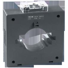 ТТИ-100  3000/5А  15ВА  класс точности 0,5  ИЭК