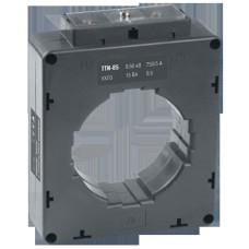 ТТИ-85  1200/5А  15ВА  класс точности 0,5  ИЭК