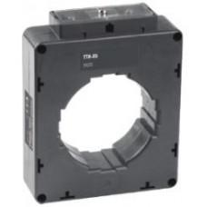 ТТИ-85  750/5А  15ВА  класс точности 0,5  ИЭК