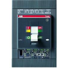 Выключатель автоматический T5L 630 PR222DS/P-LSI In=630 3p F F