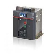 Выключатель автоматический выкатной E2.2N 2000 Ekip Touch LSI 3p WMP