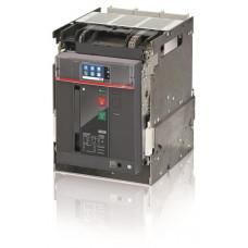 Выключатель автоматический выкатной E2.2N 800 Ekip Touch LSI 3p WMP