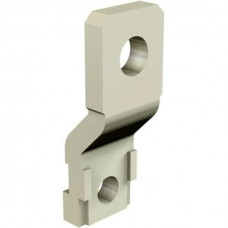 Выводы силовые для стационарного выключателя EF T6 1000 (комплект из 3шт.)
