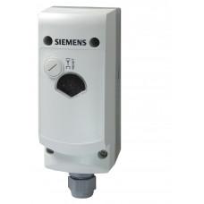 Защитный термостат, 80…100 ?С, 1600